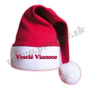 5d3995090a82 Predar.sk - Čiapka Veselé Vianoce